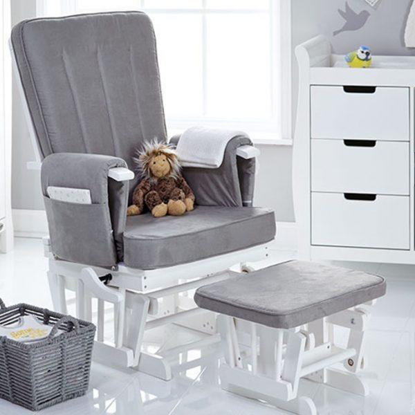 Nursery Chairs