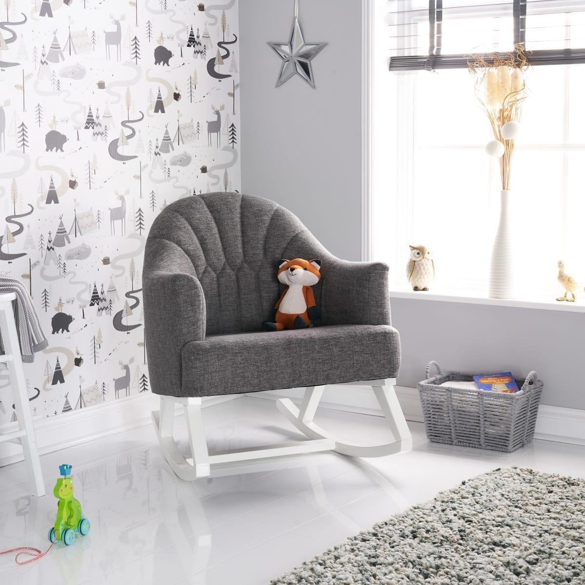 Obaby Rocking Chair